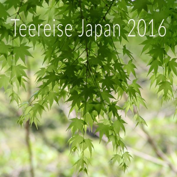 TeereiseJapan2016