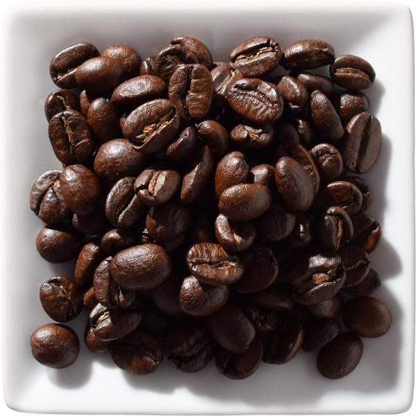 Espresso Nuss