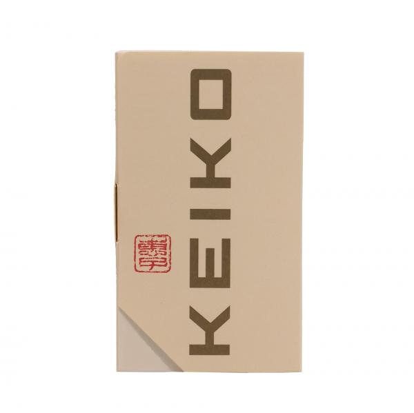 Bio Oolong Karasu von Keiko