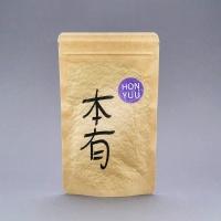Bio Sencha Roji Watanabe HON-YUU Yakushima