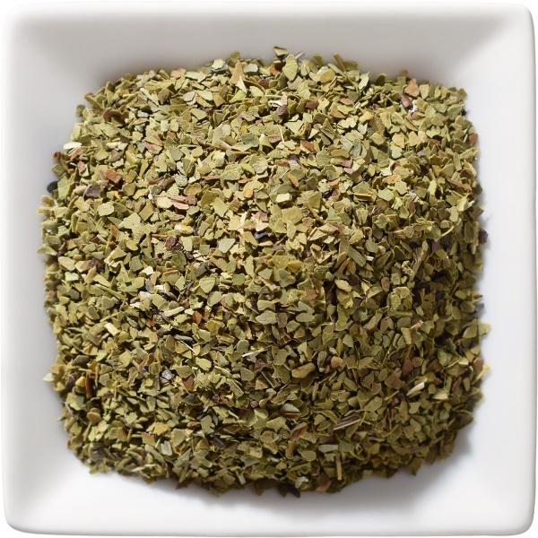 Mate Grün Super Premium (Puerto Mate®) - Tee des Monats zum Aktionspreis!