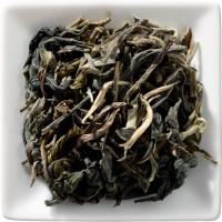 Gelber Tee China Kekecha 100g