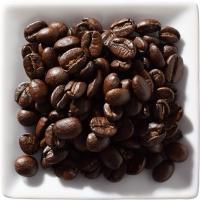 Espresso Nuss 100g - fein
