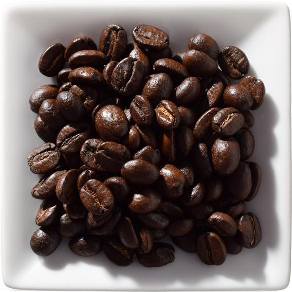 Russische Schokolade Kaffee