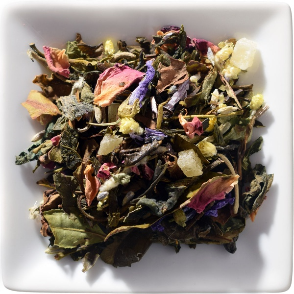 Lavendel Vanille (Cleopatra® Beauty natürlich)