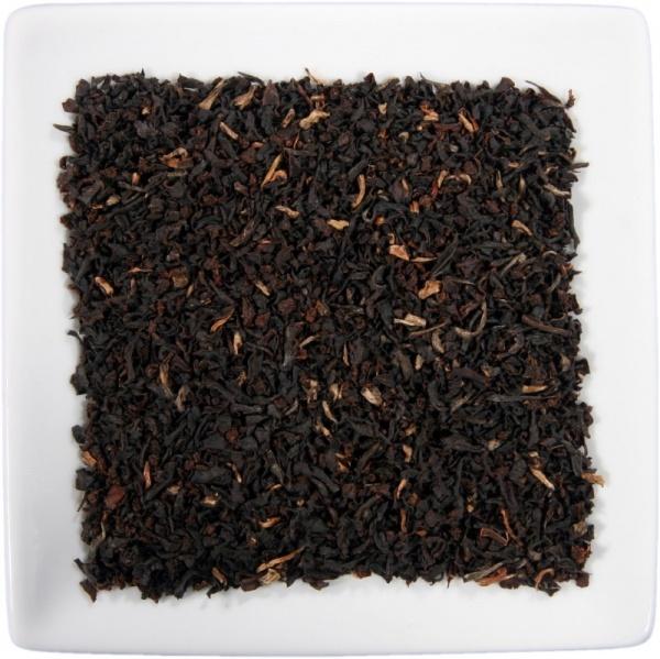 Kieler Tee Kontor Mischung