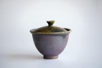 Gaiwan 190 ml von Zhang Gu Zhi