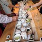 Teatasting