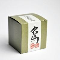Uji Bio Matcha Takeno Joo 2020 Nakanishi