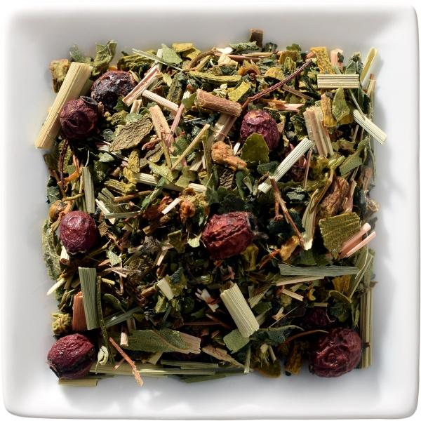 Bio Relaxing Herbs