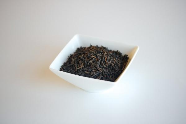 1990s Spring Tips Loose Leaf Sheng Traditional (Taiwan Storage)