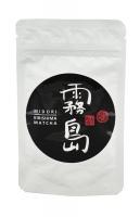Bio Midori Matcha Kirishima 100g