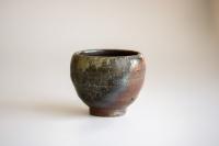 Teeschale 120 ml von Zhang Gu Zhi