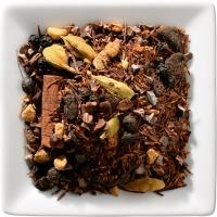 Rotbusch Schoko Chai (Heiße Schokolade) 100g