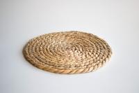 Untersetzer Seegras L (20cm)
