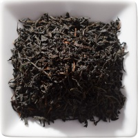 Bio Benifuuki Black - Tee des Monats zum Aktionspreis!