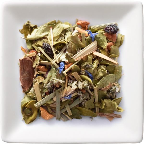 Bio Moringa Spice