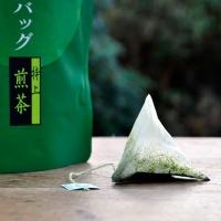 Sencha Hoshino, 15 Aufgussbeutel