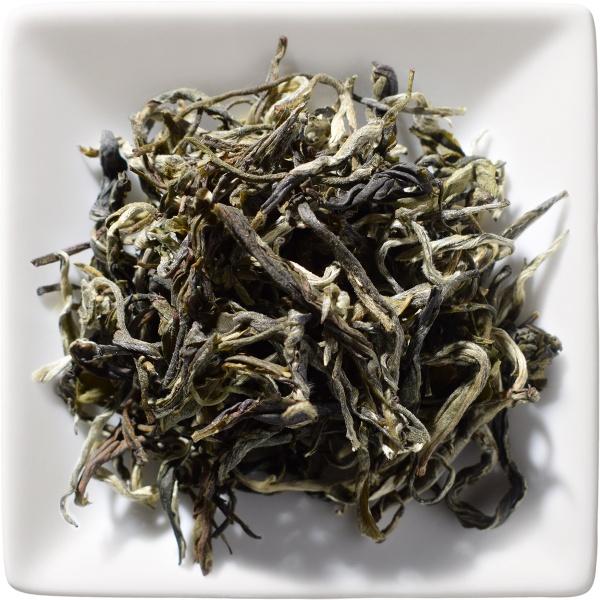White Downy Ling Yun Bai Hao Premium