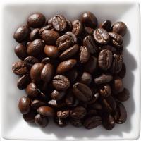 Irish Cream Kaffee 100g - fein