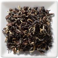 Bio Darjeeling Singbulli Premium second flush SFTGFOP1 100g