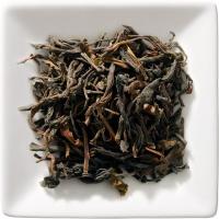 Bio Ceylon Heaven Scent - Tee des Monats zum Aktionspreis! 100g