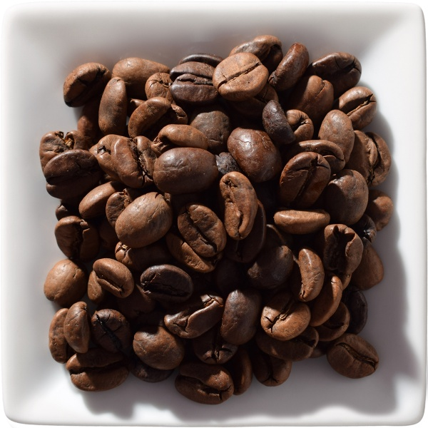 Espresso koffeinfrei