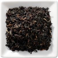 Bio Ceylon Idulgashena OP 100g