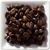 Spekulatius Kaffee 100g - fein
