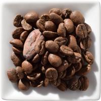 Wiener Melange mit echten Kakaobohnen 100% Arabica 100g - Bohnen