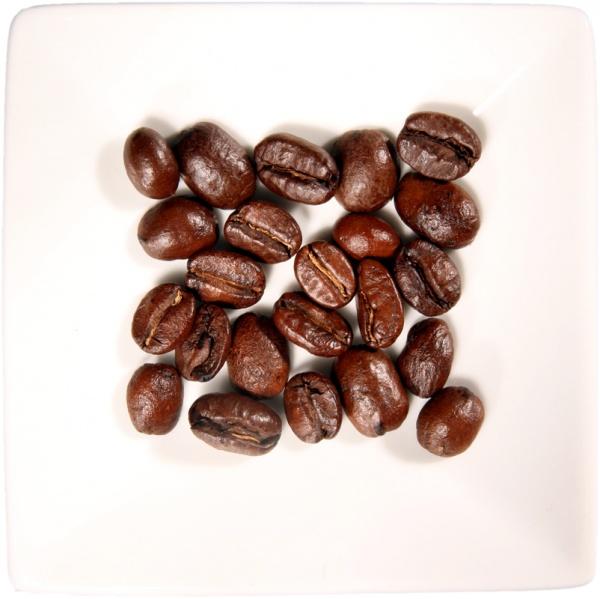 Weihnachts-Kaffee