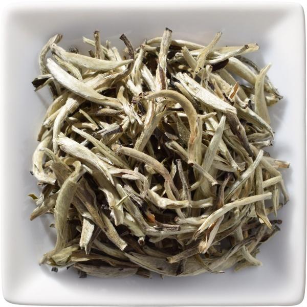 Bio Silver Needle Premium, Bai Hao Yin Zhen