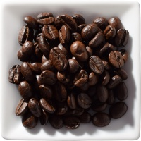 Kaffee Schoko Sahne 100g - fein