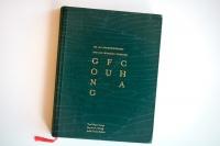 Buch GONG FU CHA - Tee als Handwerkskunst und das bewusste Genießen