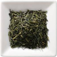 Bio Sencha Tanabata - Tee des Monats zum Aktionspreis! 100g