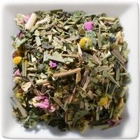 Bio Fastenbegleiter - Tee des Monats zum Aktionspreis! 100g