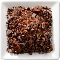 Kakaotee Vanille Schoko 100g