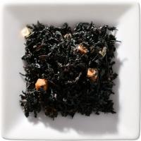 Honig Chai Salziges Karamell (Salted Caramel) 100g