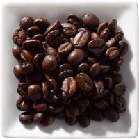 Amaretto Kaffee 100g - fein