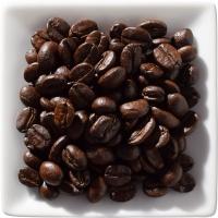 Vanille Kaffee 100g - fein