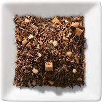 Rotbusch Salted Caramel (Salzkaramell) 100g