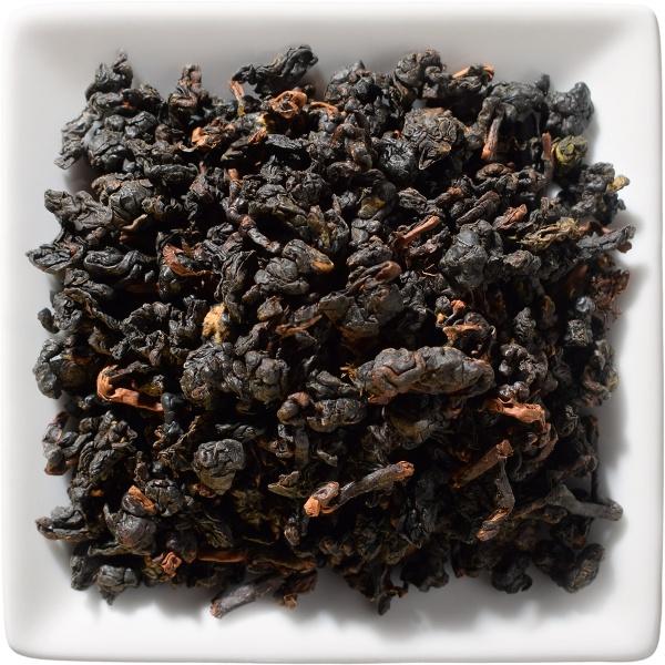 Formosa Honey Oolong - Tee des Monats zum Aktionspreis!