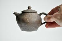 Teekanne 190ml Takashi Ichikawa