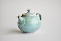 Teekanne aus Porzellan 205ml von Ales Dancak