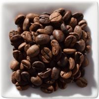 Espresso koffeinfrei 100g - fein