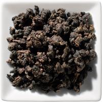 Formosa Mingjian Si Ji Chun Tanbei 50g