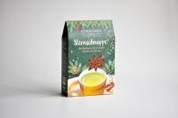 TEE-GESCHICHTEN Bio Sternschnuppe® (Halswärmer)