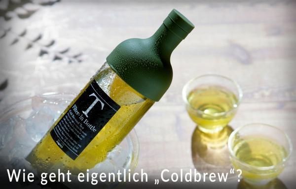 Coldbrew