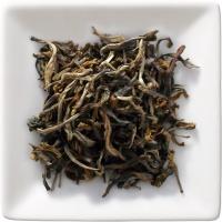 Bio White Cui Min Qingshan - Tee des Monats zum Aktionspreis! 100g