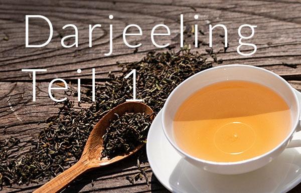 Darjeeling1Vorschau